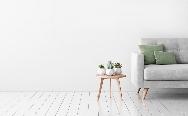 Как выгодно купить большую квартиру?