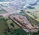 Тульская область получит субсидию на развитие индустриального парка «Узловая»