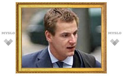 The Times: в Лондоне судят сына российского вице-премьера. Ему грозит 5 лет