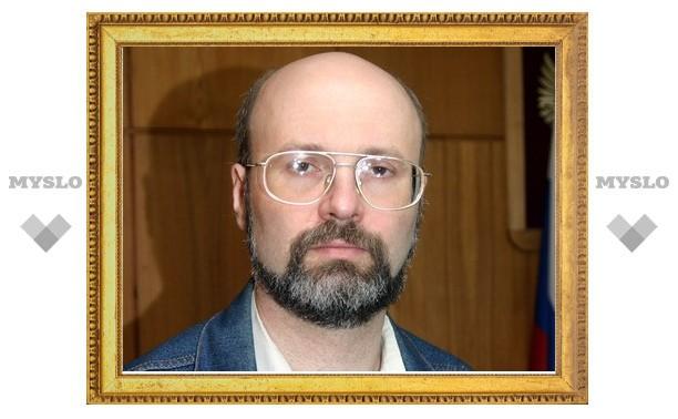 Владимир Тимаков признан виновным и неопасным