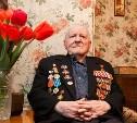 Скончался ветеран Великой Отечественной войны туляк Борис Жижин
