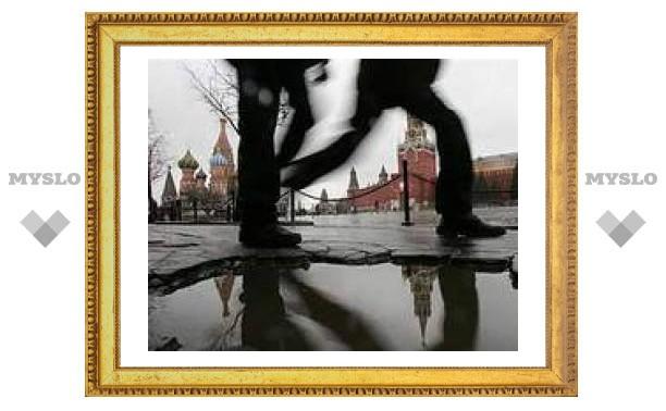 Опрос ВЦИОМа выявил главные страхи россиян