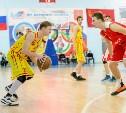 """Баскетболисты """"Тула-Арсенал"""" начали финальный этап с побед"""