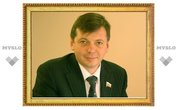 Новые подробности по делу Уколова