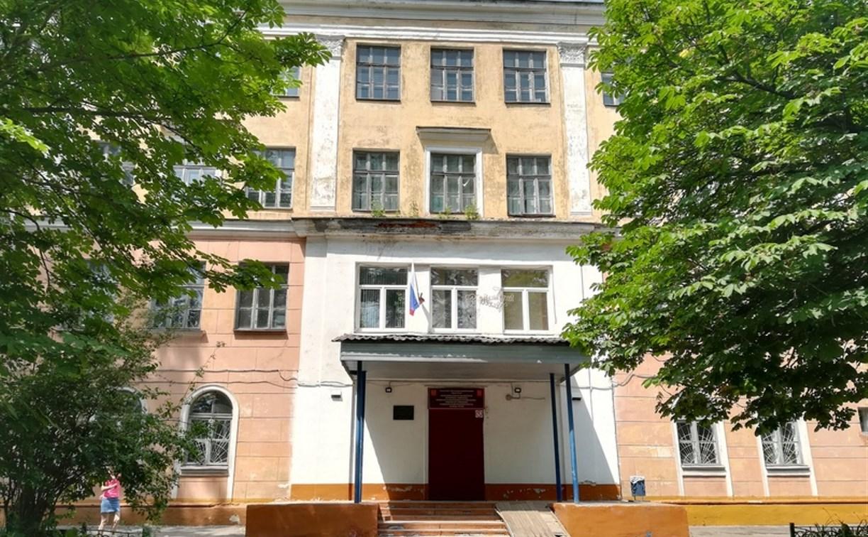 Очередная оптимизация: в Туле закрывают единственную вечернюю школу