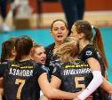«Тулица» вырвала победу в матче с «Минчанкой»