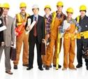 Владимир Груздев: «Мы готовы обеспечить жителей региона рабочими местами»