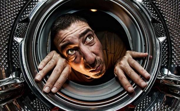 Житель Донского лишился стиральной машины из-за неудачного знакомства с женщиной