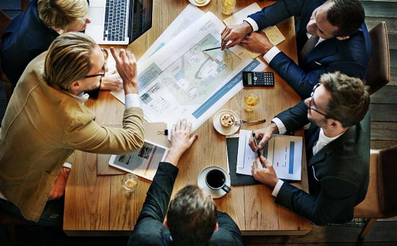 Тульских предпринимателей научат новым технологиям управления: регистрируйтесь сейчас