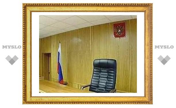 В Архангельске маньяк получил 25 лет тюрьмы за изнасилования и убийства девочек