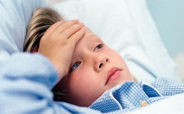 Следователи выясняют причину смерти трёхлетнего мальчика на Косой Горе