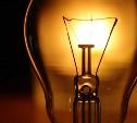Какие улицы Тулы останутся без электричества 28 ноября