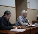 В суде рассматривают дело экс-главы тульского МЧС Ришата Нуртдинова