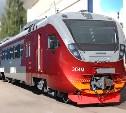 В Туле проектируют наземное метро