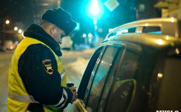 Изменения в ПДД: Водителям придется надеть жилет с фликерами