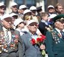 В Тульской области стартует акция «Живи и помни»