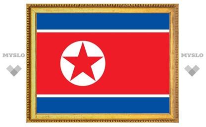 В КНДР введено военное положение