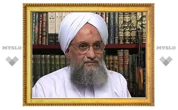 """""""Аль-Каеда"""" потребовала от США компенсаций узникам секретных тюрем"""