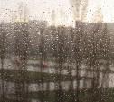 Погода в Туле 11 апреля: облачно, небольшие осадки и ветер