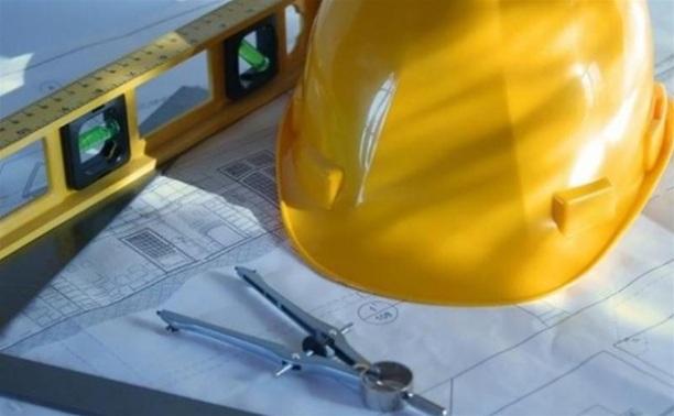 Глава региона поздравил строителей с профессиональным праздником