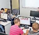 Сделайте первый шаг к мечте с  Компьютерной Академией ШАГ