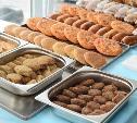 В Туле начался прием заявлений на оформление компенсации на питание