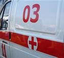 В Ленинском районе 23-летний парень избил собственного отца