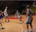 """Баскетболисты """"Тула-ЩёкиноАзот"""" ждут в гости соперников из Орла"""