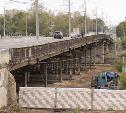 На реконструкцию Московского путепровода в Туле выделили почти 1,5 млрд рублей