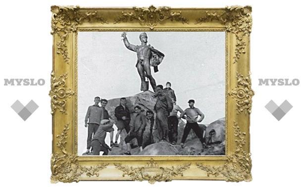 1812-й год и туляки