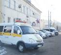 В Туле 77 водителей маршрутных такси были привлечены к ответственности за нарушение ПДД