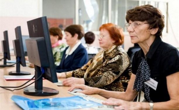 За увольнение пожилых сотрудников могут ввести уголовную ответственность