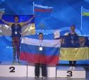 Тулячка стала чемпионкой Европы по пара-армрестлингу