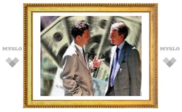 Тульские банки обманывают на кредитах