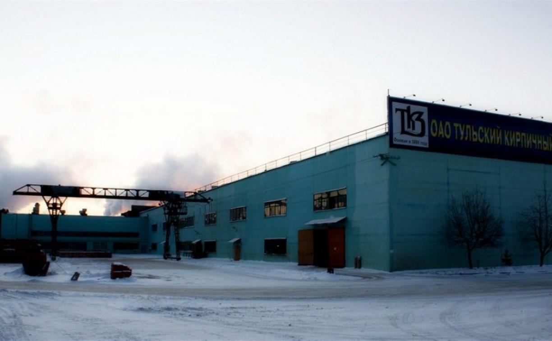 «Так сильно не воняло никогда!»: туляки жалуются на неприятные запахи от кирпичного завода