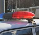 В Пролетарском районе машина сбила пешехода и скрылась