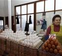 К концу 2013 года ожидается резкое подорожание всех групп товаров