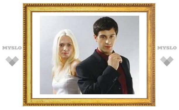 В Туле выступят Антон Макарский и Виктория Морозова
