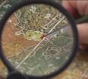 С 1 июня в России проверят границы всех земельных участков
