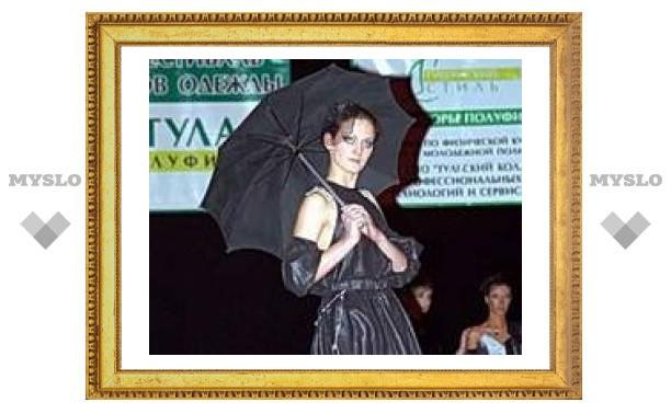 Тульские дизайнеры стали призерами международного фестиваля