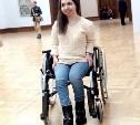 Поможем тулячке Анне Черняевой встать на ноги!