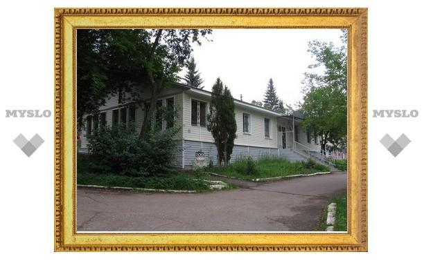 В пансионате под Тулой, где издевались над детьми, работали непрофессиональные воспитатели