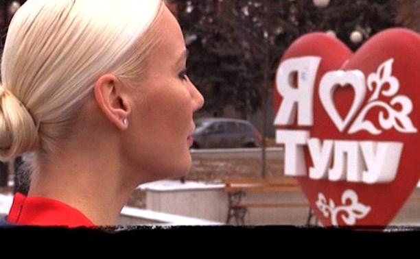 В Туле ведущая «Ревизорро» взяла интервью у таракана и ужаснулась грязи в ресторанах