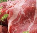 В Россию прекратили поставки белорусской свинины и продуктов из нее
