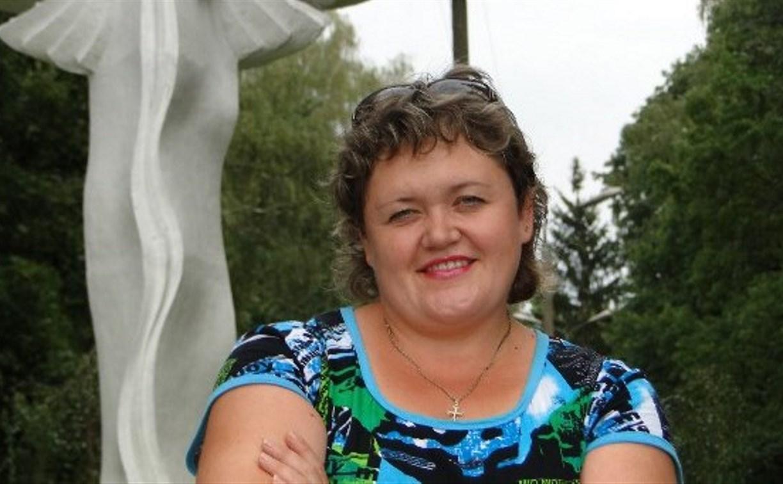 Смерть в тульском онкодиспансере: прокурор попросила для врача 2,8 года ограничения свободы