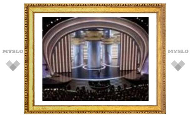 """В Лос-Анджелесе состоялась юбилейная, 80-я, церемония вручения """"Оскаров"""""""
