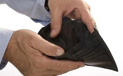 Предприятие «Суворовская нить» не спешит выплачивать работникам зарплату
