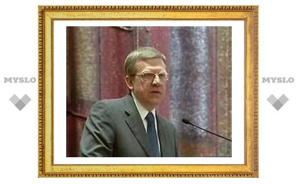 """Инфляции вынуждает правительство снова """"заморозить"""" цены"""