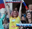 Фан-зону для просмотра матчей Евро-2020 установят на Казанской набережной