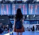 Испания возобновит выдачу шенгенских виз россиянам